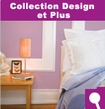 Collections Design & plus
